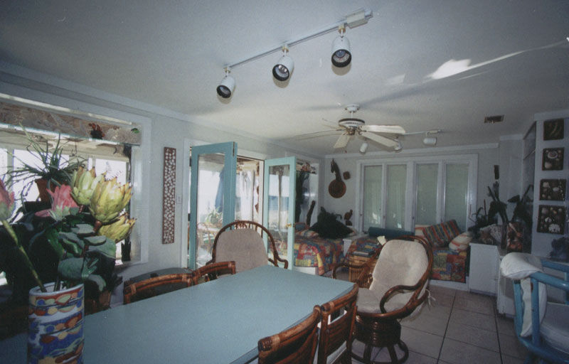 Panama City Beach Vacation House for Rent